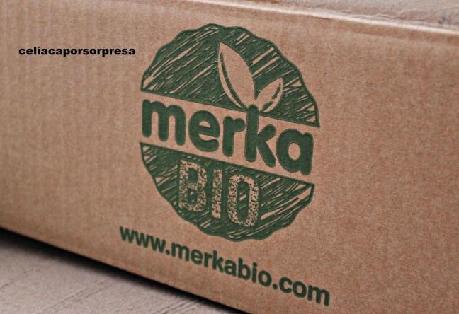 merka-bio-logo