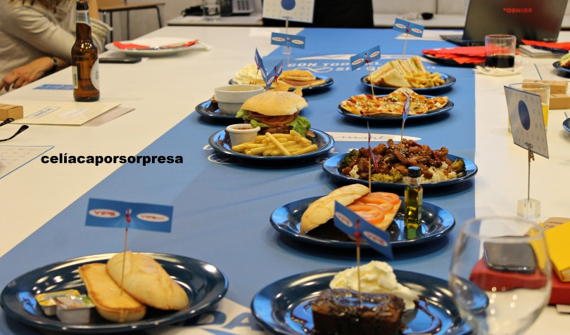 mesa-platos-sin-gluten-vips