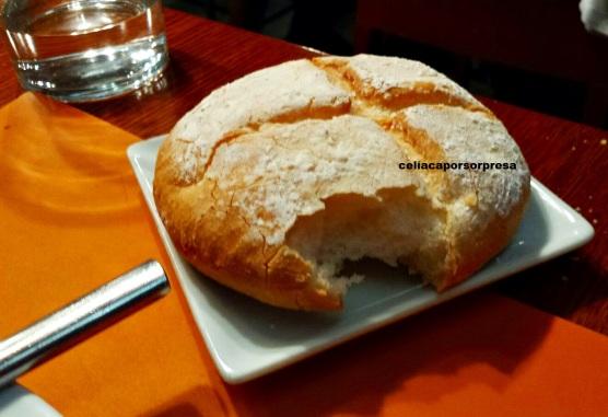 pan-sin-gluten-barandales