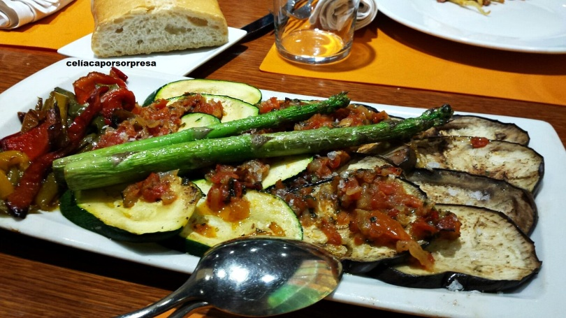 parrillada-de-verduras-barandales
