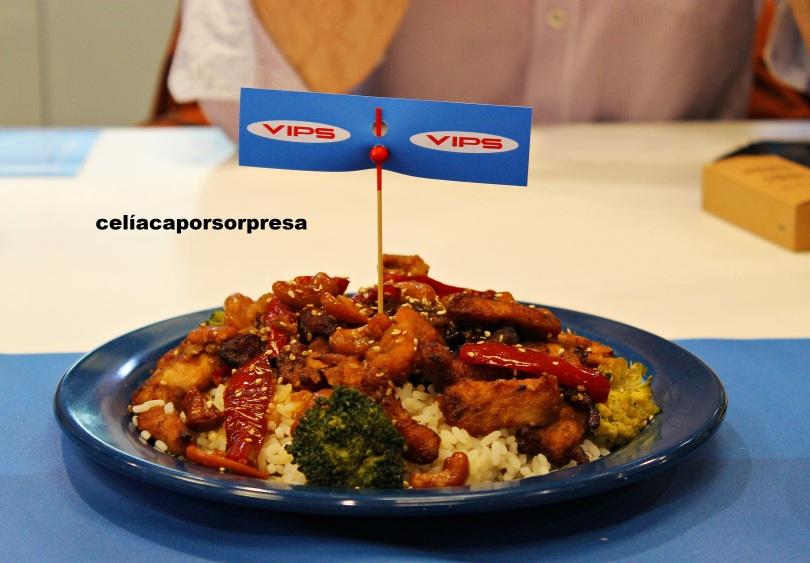salteado-de-pollo-oriental-sin-gluten-vips