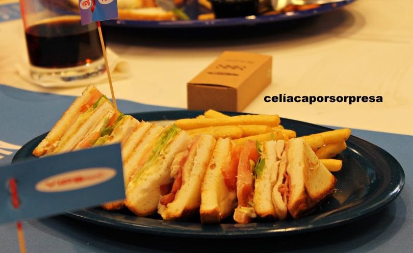 sandwich-vips-club-sin-gluten-vips