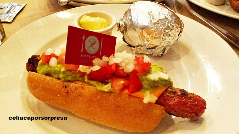 hot-dog-new-york-burger