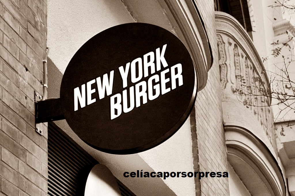 new-york-burger