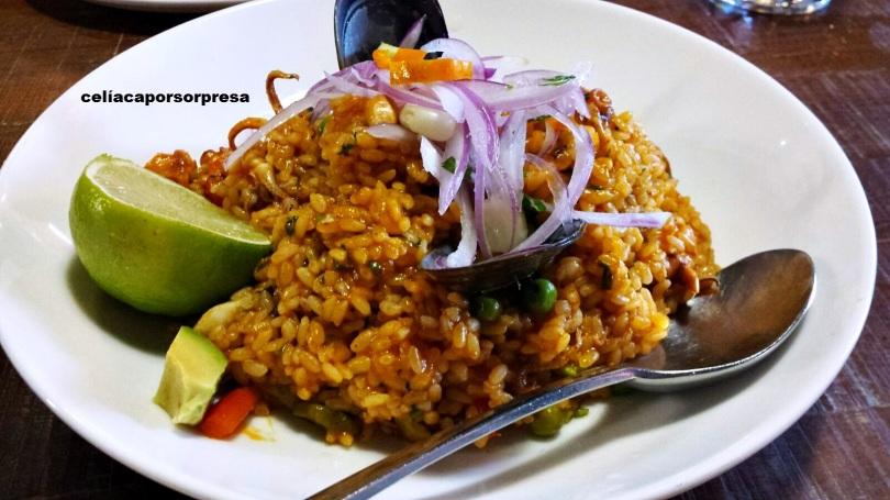 arroz-con-marisco-tanta