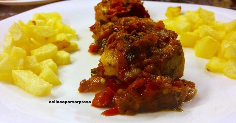 pollo-al-chilindron-de-cerca