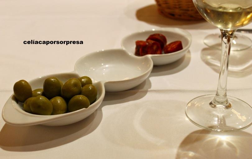 aperitivo-casa-escartin