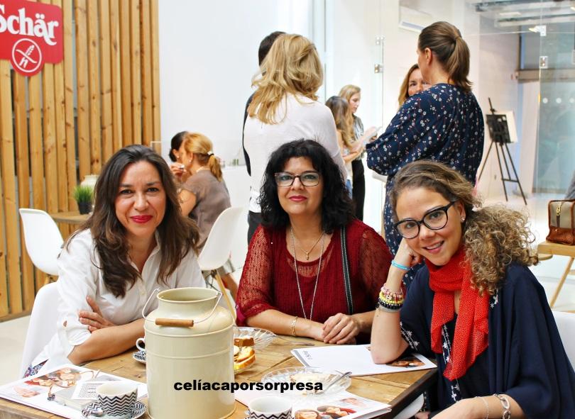 bloggers-sabor-sin-gluten