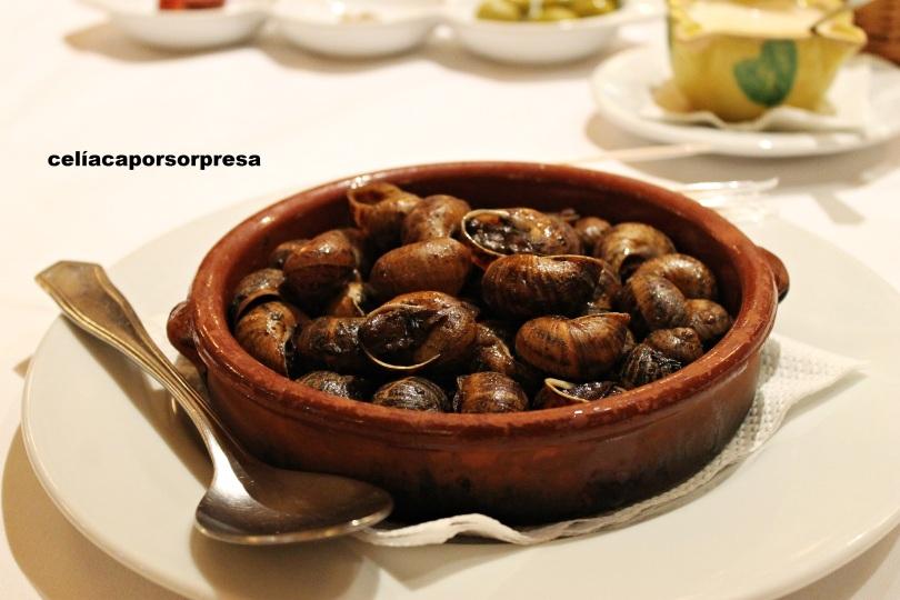 caracoles-casa-escartin