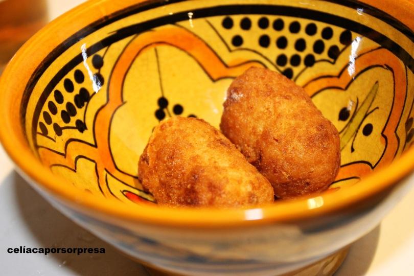 fritos-baserriberri
