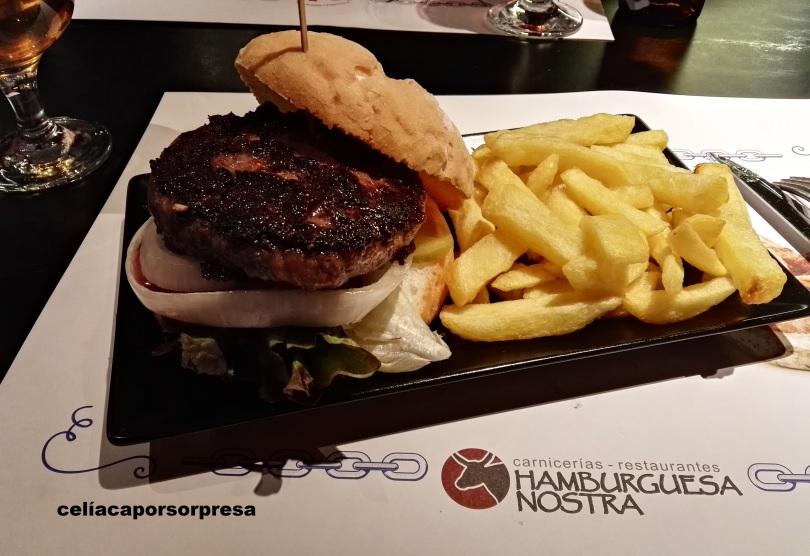 iberica-hamburgiesanostra