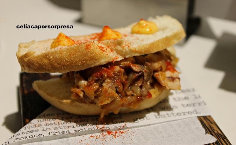 marmitako-baserriberri