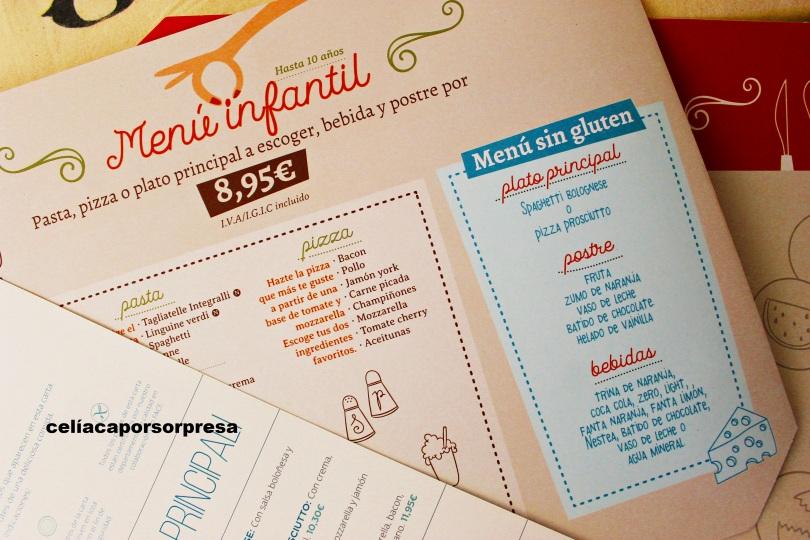 menu-infantil-ginos2