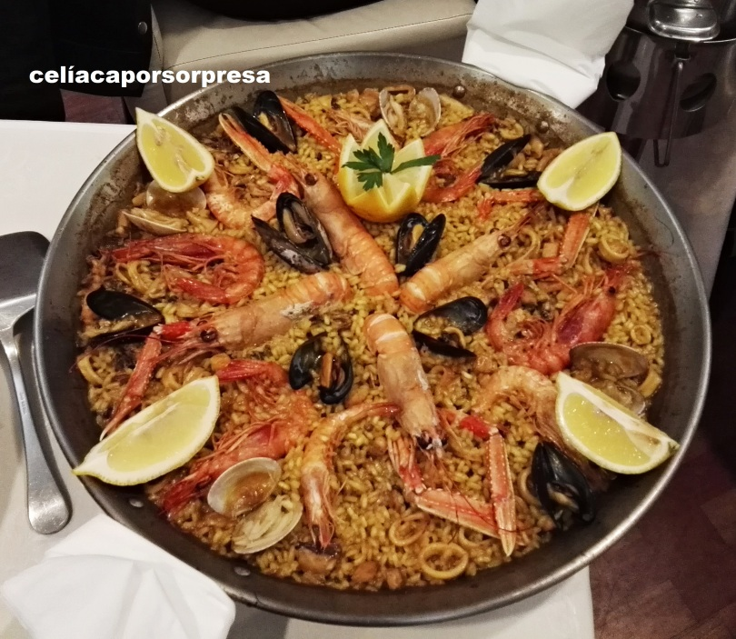 paella-de-marisco-torrenostra