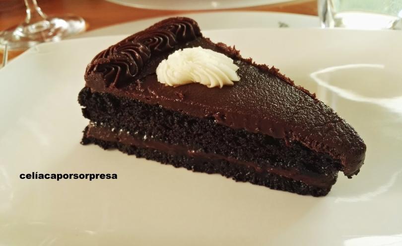 tarta-celicioso-la-tena