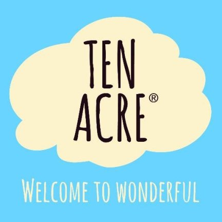 ten-acre-logo