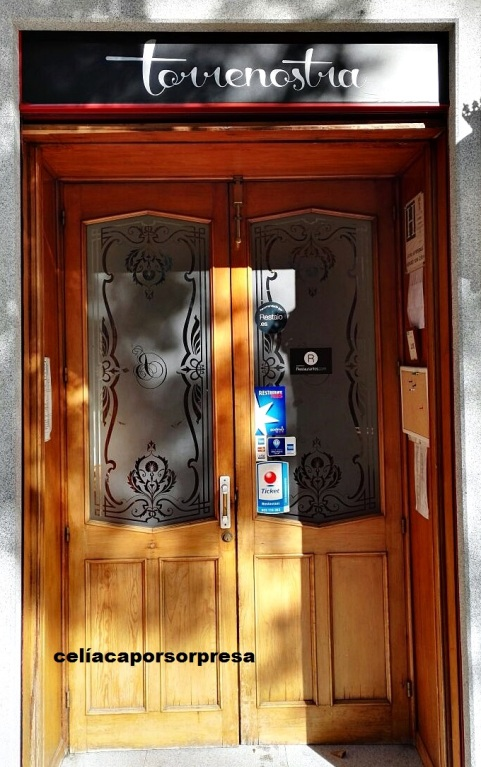 torrenostra-puerta