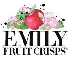 emily-logo