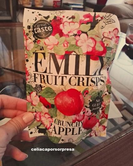 emilyfruitcrisps manzana