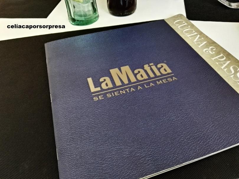 la-mafia-carta.