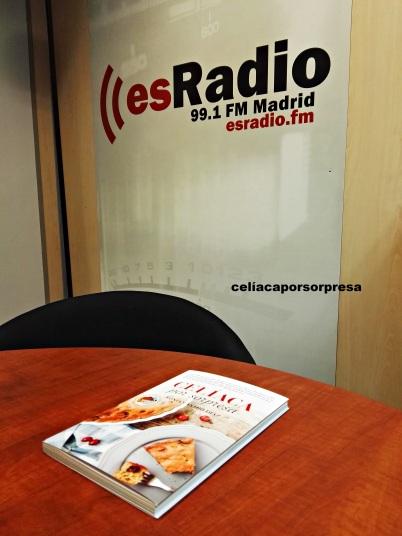 es-radio