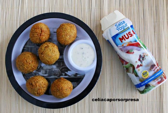 falafel-con-salsa-de-yogur