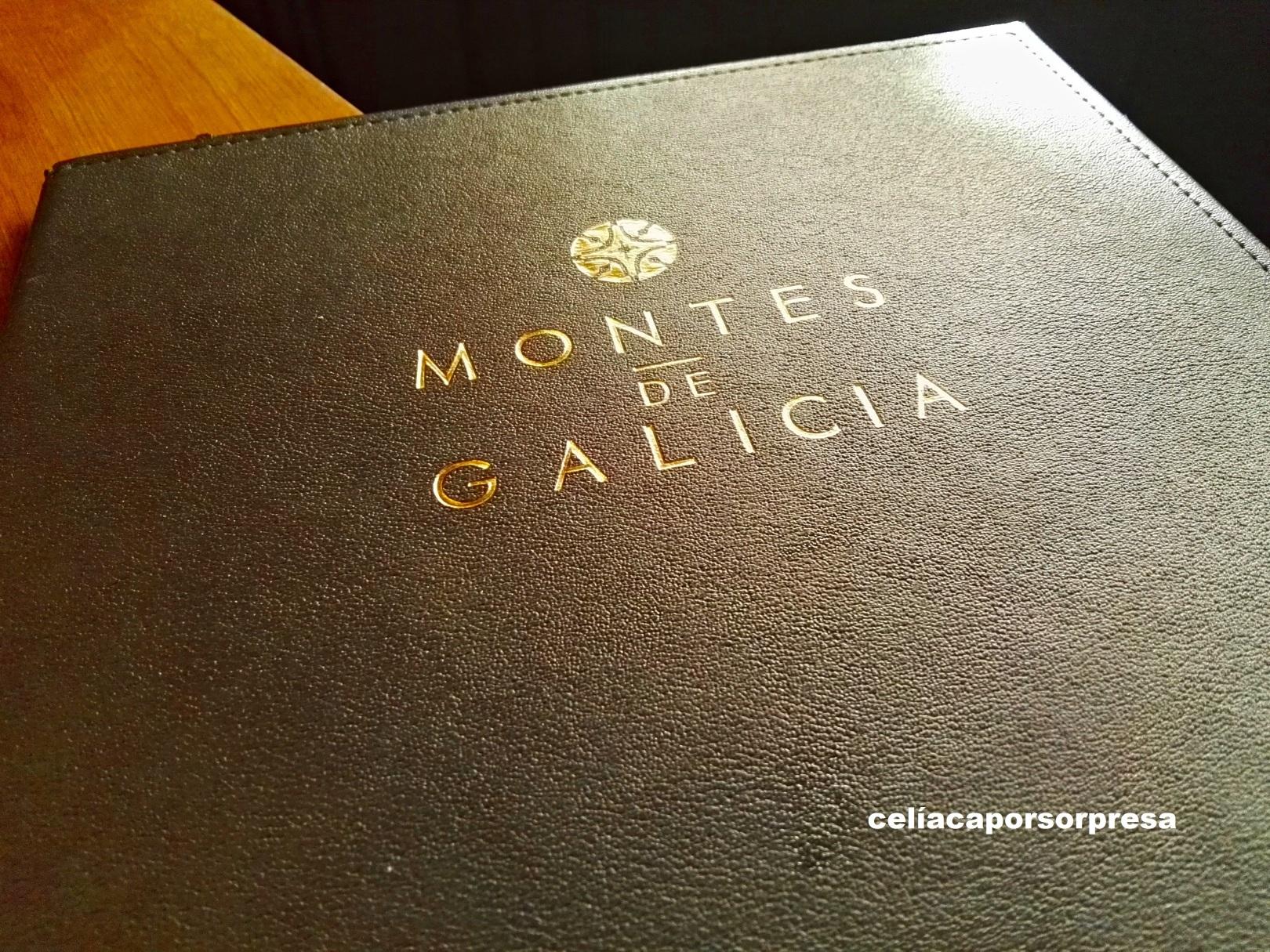 los-montes-de-galicia-carta