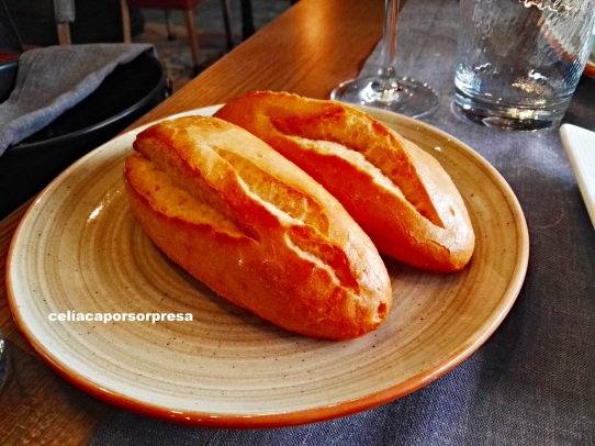 pan-los-montes-de-galicia