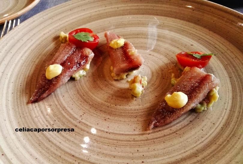 sardina-ahumada-los-montes-de-galicia