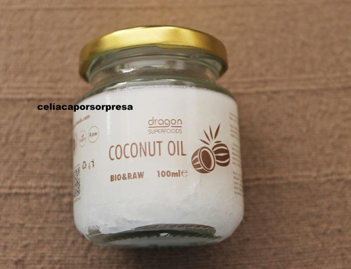 aceite-de-coco-dietbox
