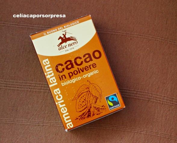 cacao-en-polvo-green-planet-shop