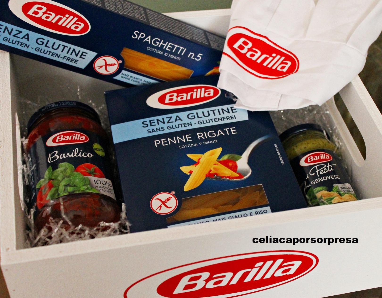 caja-barilla