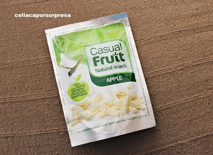 chips-manzana-dietbox