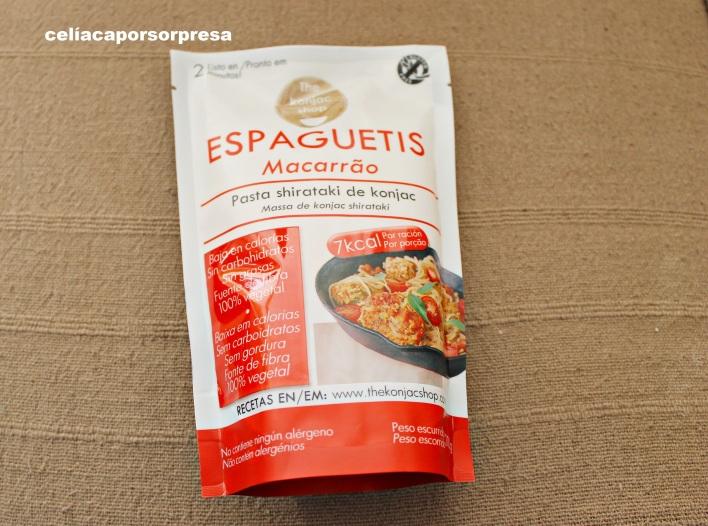 espaguetis-konjac-dietbox