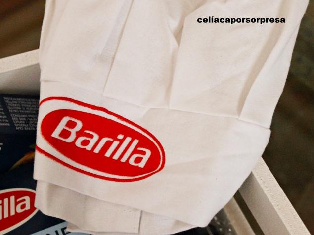gorro-barilla