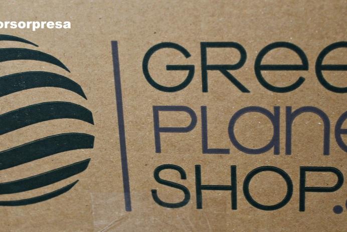 green-planet-shop