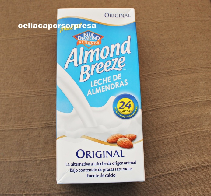 leche-de-almendras-dietbox