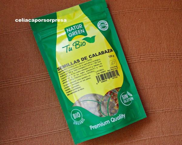 pipas-calabaza-green-planet-shop