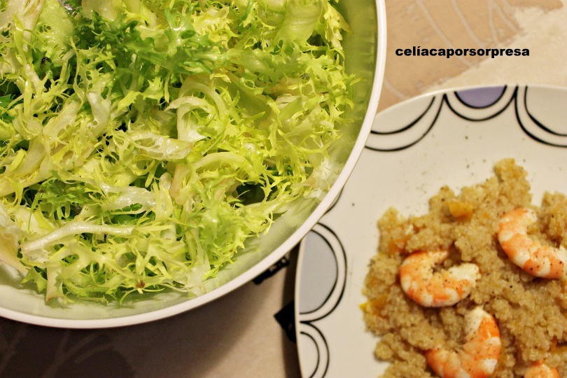 quinoa-con-langostinos-desde-arriba