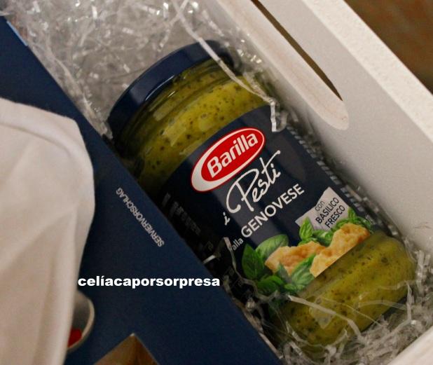 salsa-pesto-barilla