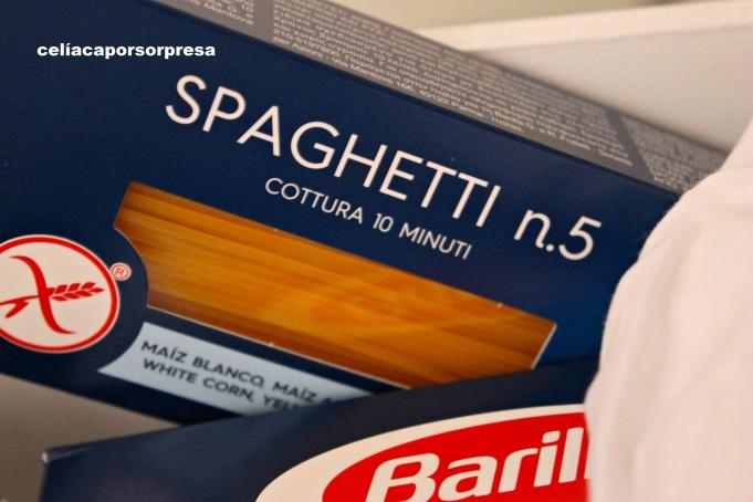 spaghetti-barilla
