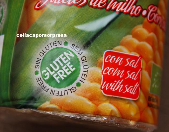 tortitas-de-maiz-de-cerca-green-planet-shop