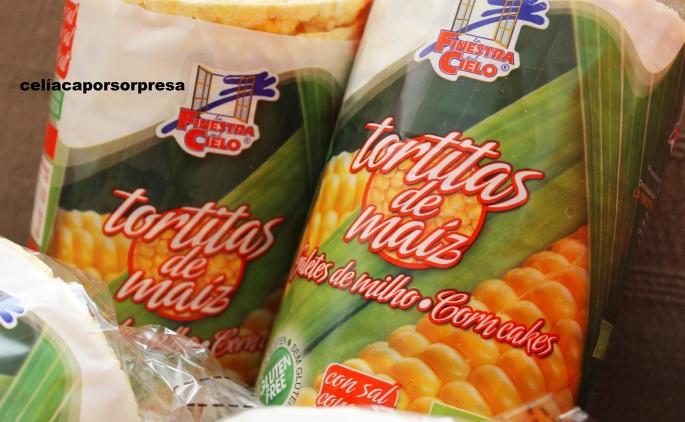 tortitas-de-maiz-green-planet-shop