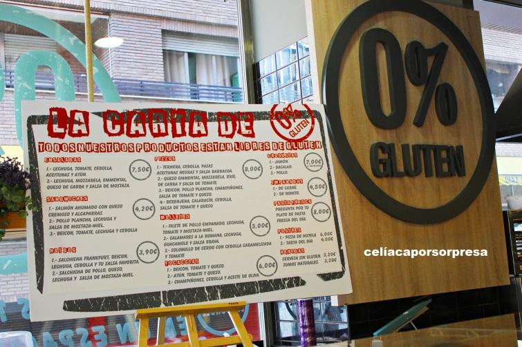 0%gluten-carta