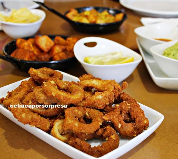 calamares-0%gluten
