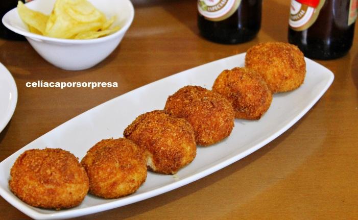 croquetas-bacalao-0%gluten