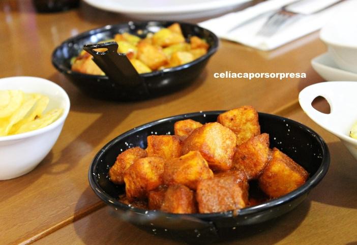 patatas-bravas-0%gluten