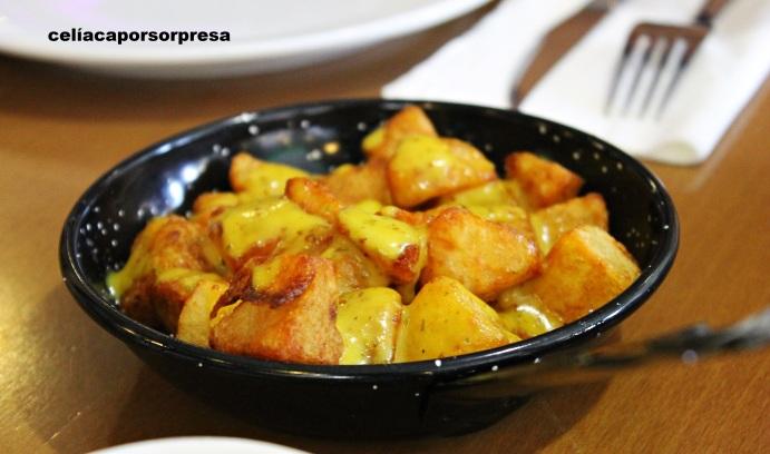 patatas-miel-mostaza-0%gluten