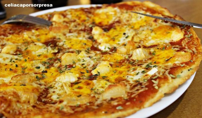 pizza-0%gluten