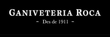 Logo-ganiveteria_